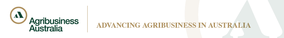 Agribusiness Association of Australia