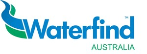 Waterfind - NSW & Qld